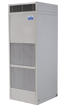 Fan Coil Air Conditioning Unit